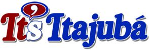 It's Itajubá – A melhor cobertura de Itajubá e região!