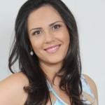 Bruna Machado Moraes