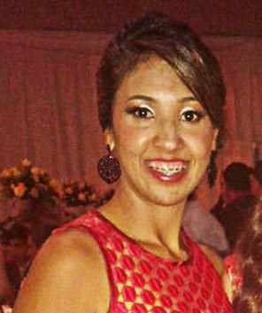 Ana Carolina Siqueira Brás