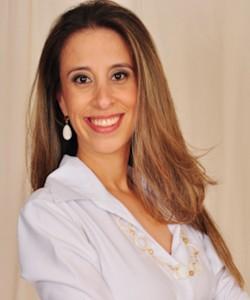 Cynthia Pedreira