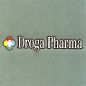 Drogapharma
