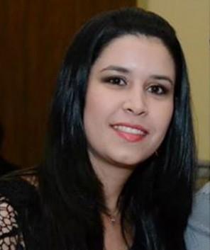 Amanda Renata Barbieri