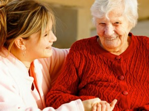 cuidador-de-idosos