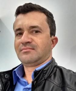 Ricardo Ribeiro