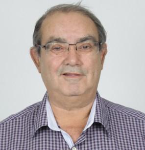 Aldo Gonçalves