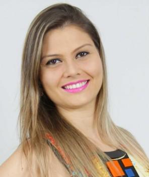 Bianca Carvalho de Oliveira
