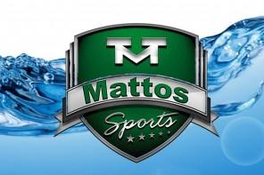 Mattos Sports