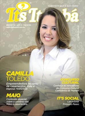 Ed.-56-Revista-Its-Itajubá-Capa-Camilla-Toledo (1)