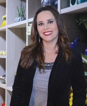 Lu Miranda