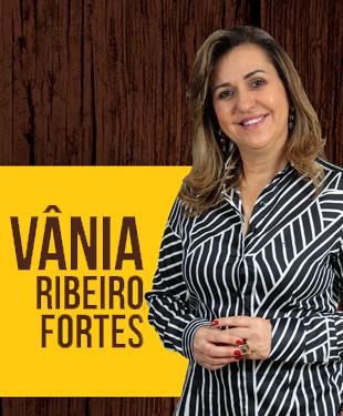 Capa It's Agosto 2016 - Vania e Filhos - Toca do Caboclo