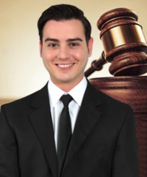Luciano Meni - Dia do Advogado
