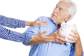 Reforma Previdencia