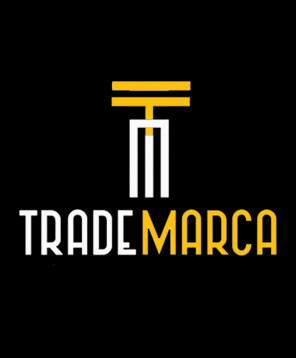 trade marca