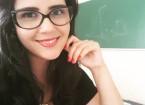 Bruna Machado Moraes Martins