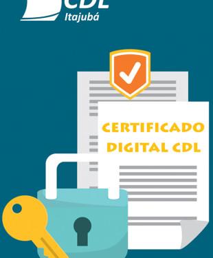 CDL - 2