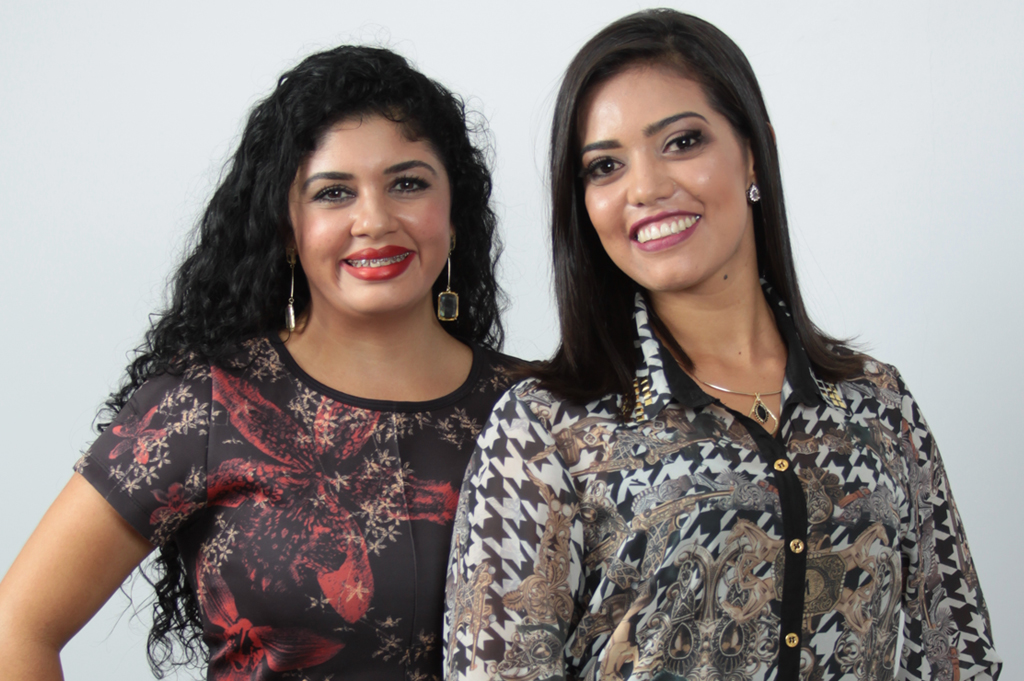 Deizemara e Priscila - Psicologas Itajubá - 1