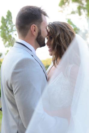 Casamento dos Sonhos 1