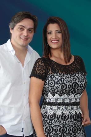 Clinica Fernando Ayres