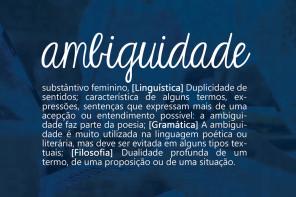 Em Bom Português