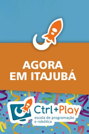 CTRL + PLAY
