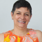 Marcia Ramos