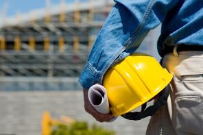 O Construtor -Não, construir não precisa ser sinônimo de aborrecimento por Engº Ricardo Ribeiro