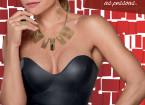 Acessórios Femininos - Joias, semijoias e bijuterias finas - Alice Cortines Guimarães Sobreiro