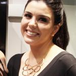 Alice Cortines Guimarães Sobreiro