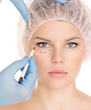 Cirurgia Plástica - Blefaroplastia - Dr Fernando Ayres
