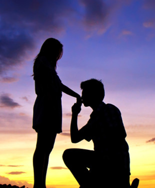 Vou Casar e agora - O pedido de casamento e o dilema do noivo - Mayza Guimarães