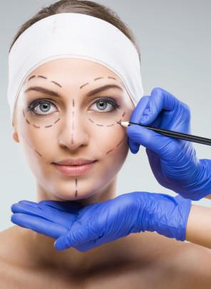 Cirurgia Plástica - Pós Graduação em Cirurgia Plástica - Fernando Ayres1
