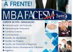 FACESM1