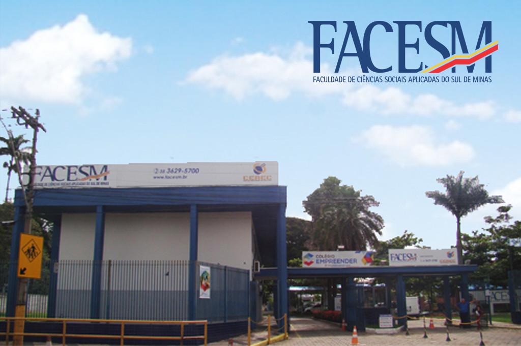 FACESM2