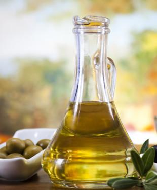 Gastronomia - Azeitonas são frutos - Duda1