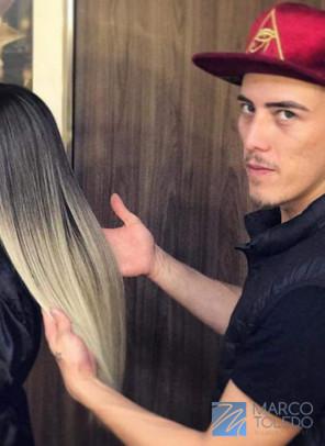 Hair Stylist - Como driblar os danos causados aos cabelos pelo inverno - Marco Toledo1