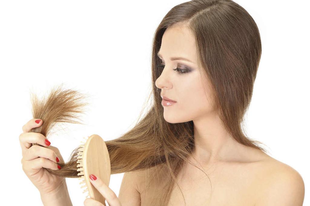Hair Stylist - Como driblar os danos causados aos cabelos pelo inverno - Marco Toledo2
