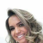 Jackeline Rodrigues