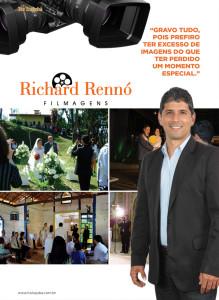 Richard Rennó Filmagens1