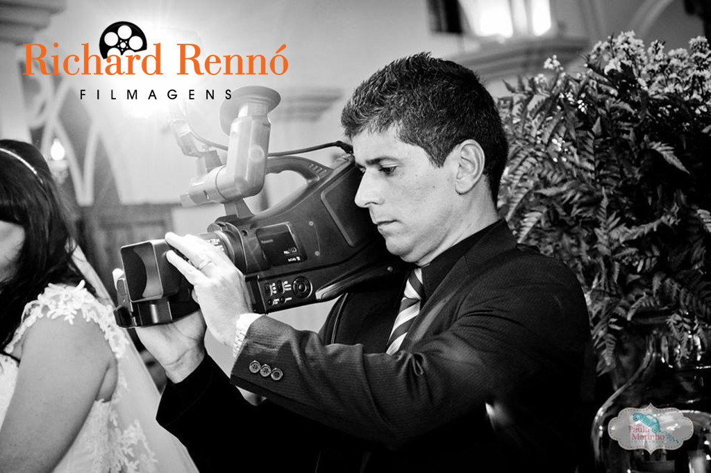 Richard Rennó Filmagens2