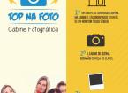 TOP Na Foto Cabine1