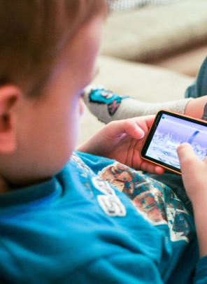 games e aplicativos podem contribuir para desenvolvimento1
