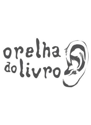 Catacrese - Em Bom Português