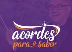 Acordes para o Saber em Itajubá - Orquestra Terra Brasilis regência Maestro Agenor Ribeiro Netto 2