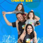 Gonfer Instituto de Música em Itajubá 2
