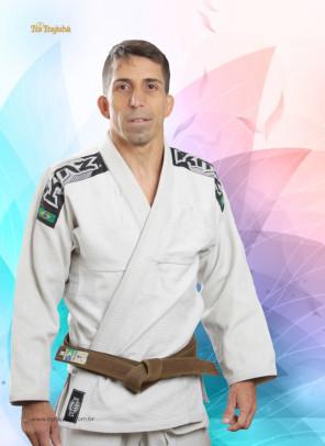 Breno Gomes Oliveira1
