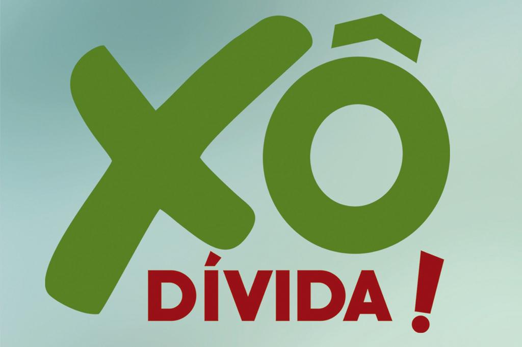 CDL - Xo Divida
