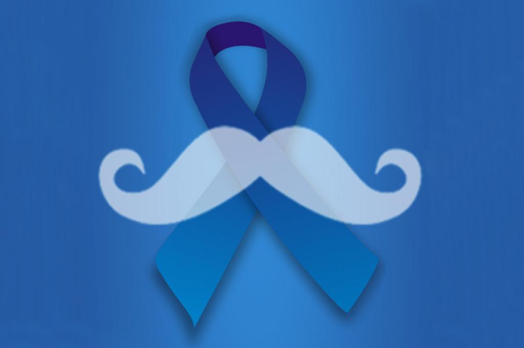Cirurgia Plástica - O que é o Novembro Azul - Fernando Ayres