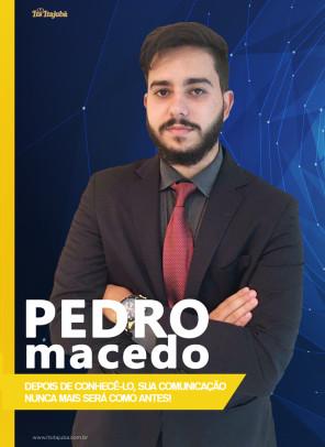 Curso Persuasão e Vendas com Técnicas de PNL e Hipnose com Pedro Macedo1