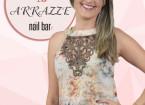 Arrazze Nail Bar - Viviani Franklin 2