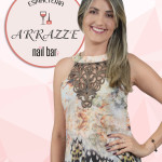 Arrazze Nail Bar - Viviani Franklin 2